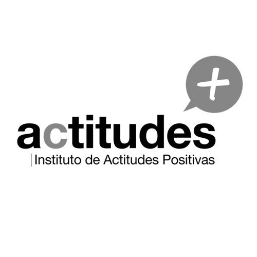 Logo Instituto Actitudes Positivas Natalia Ruiz Conciliación y Talento Femenino