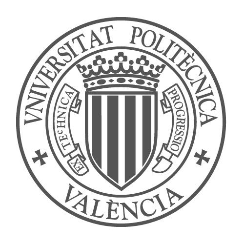 Logo Universidad de Valencia Natalia Ruiz Conciliación y Talento Femenino