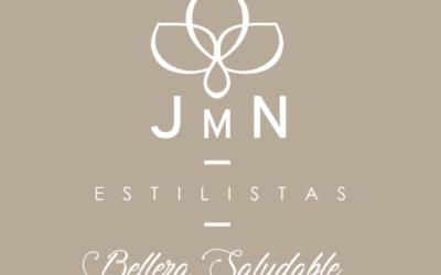 Talento, experiencia y pasión: Juana María Navarro