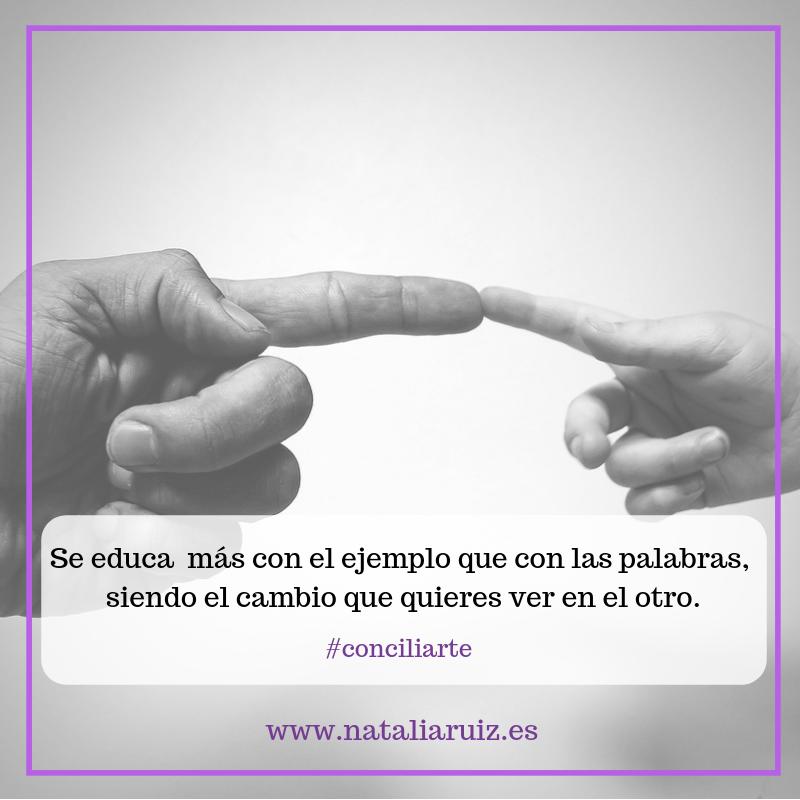 Conciliarte - Natalia Ruiz (3)