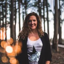 Talento, experiencia y pasión: Elena Arnaiz