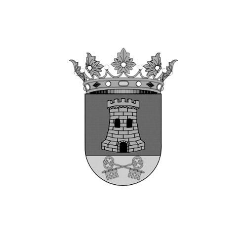 Logo Ayuntamiento Beneixama Natalia Ruiz Conciliación y Talento Femenino