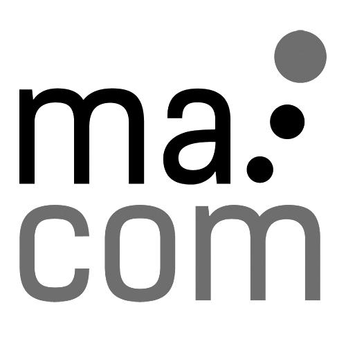 Logo Macom Natalia Ruiz Conciliación y Talento Femenino